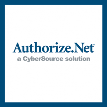 Authorize net for Woocommerce