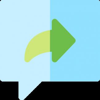 Datafeed Sharing App
