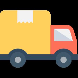 Free Shipping App