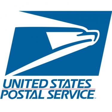 USPS Shipping
